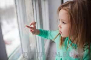 ЧУДО детский сад и ясли