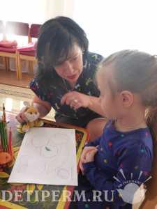 Итоги проекта Образование без границ